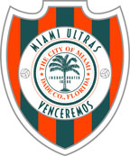 Miami Ultras