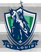 St Louis Soccer United