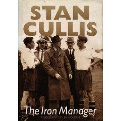 Stan Cullis