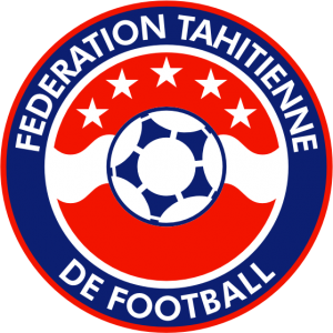 Tahiti Football Federation