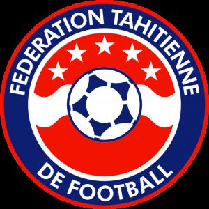 Tahiti Football Federation