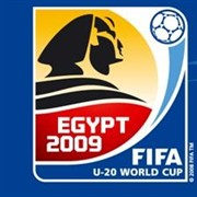 U-20 World Cup in Egypt