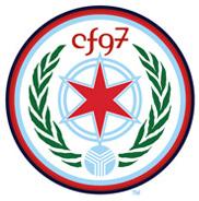 cf97 logo