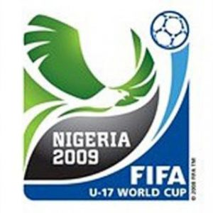 Nigeria U-17 World Cup
