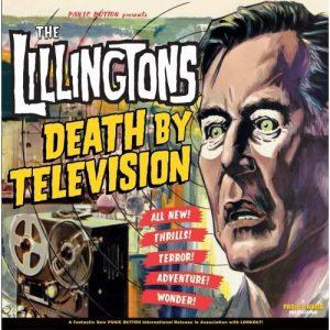 death-television