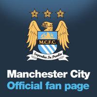 man-city-facebook