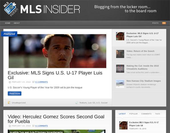 mls-insider