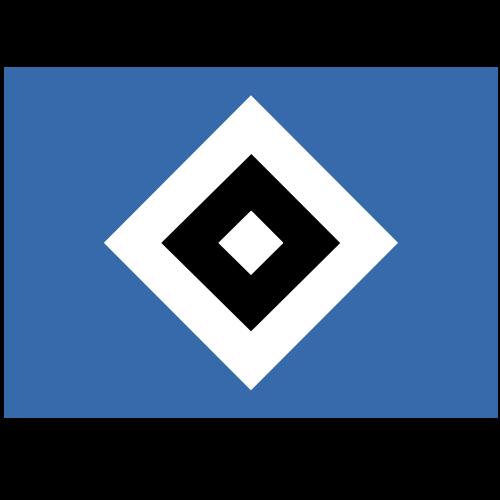 Hamburg FC, Bundesliga