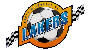 South Melbourne Lakers