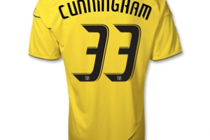 MLS' font problem - current jersey