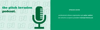 pi-podcast-7