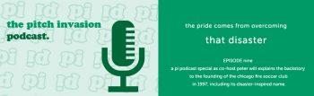 podcast-9