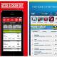 Betting App Comparison