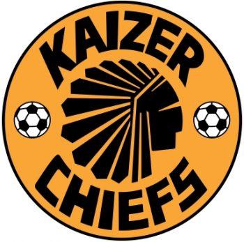 Kaizer-Chiefs-Logo