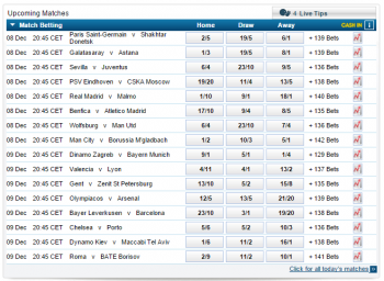 william hill football coupon