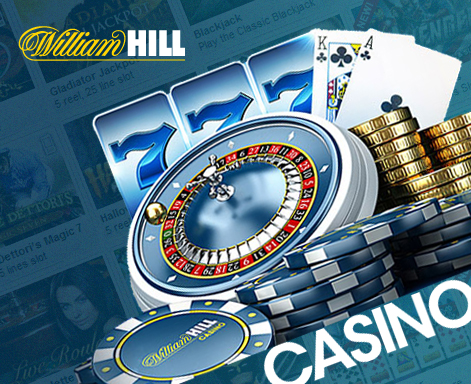 William hill casino online belterra casino indianna