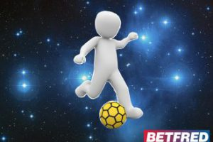 betfred-fantasy-football