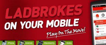 ladbrokes-mobile-casino