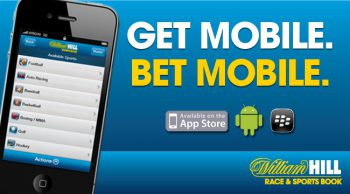 william-hill-mobile-app-slider