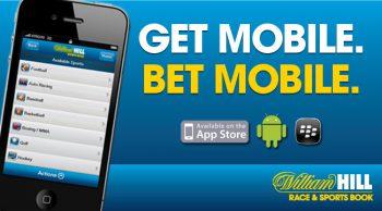 william-hill-mobile-app-slider