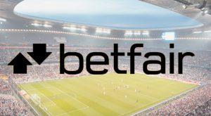 betfair-market