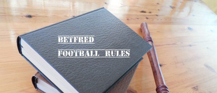betfred-football-rules