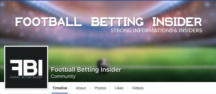 footballbettinginsider