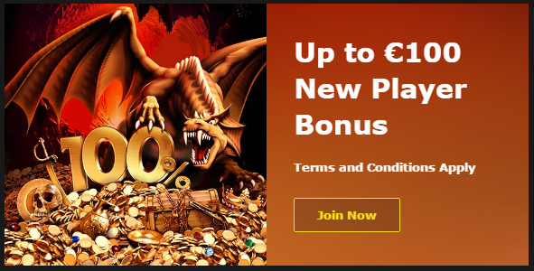 bet365-casino-bonus