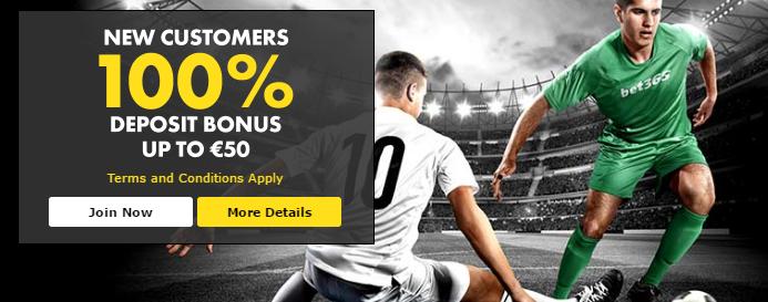 bet365-sports-bonus