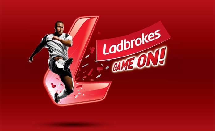 Ladbrokes Withdrawals & Deposits: A How-To Guide