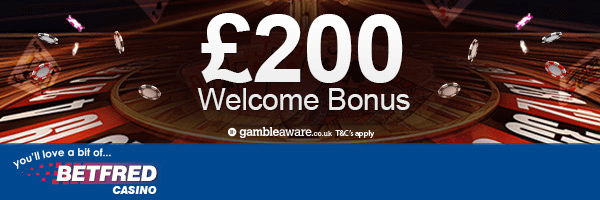 Betfred bonus for Sports betting Bet 10 Get 30 Free Bets 30 Free Spins