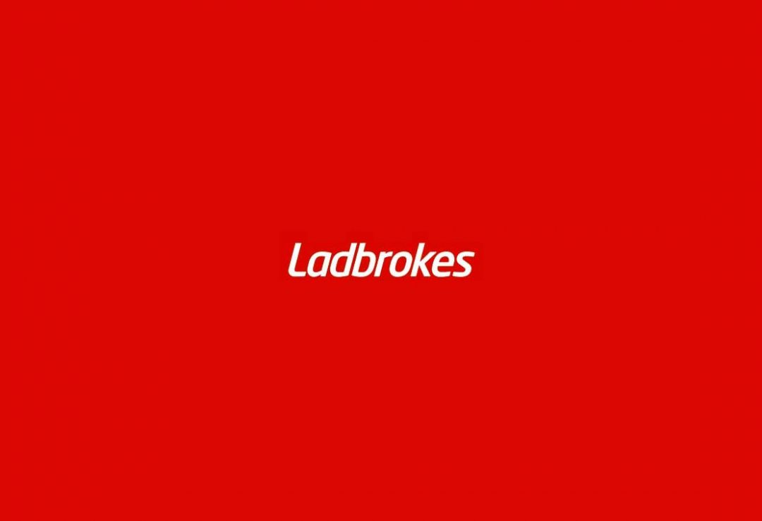Ladbrokes Promo Code: £20 Free Bets in June 2019