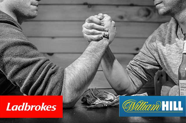 ladbrokes-vs-willhill