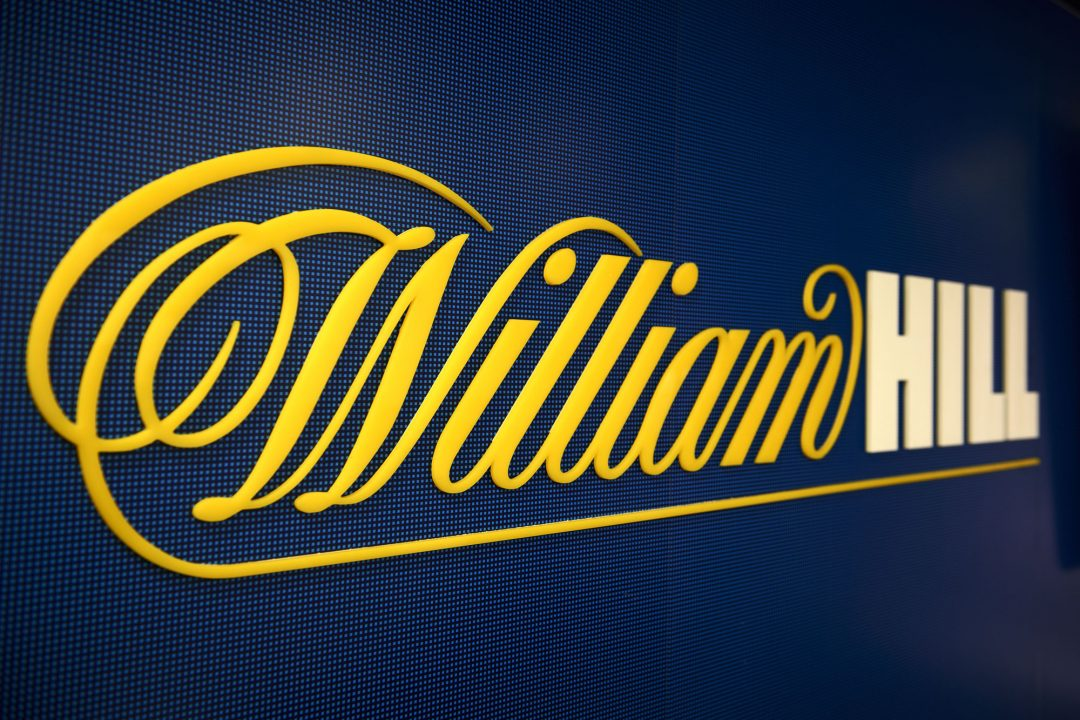 William Hill Promo Code: Get your Free Bets in June 2019