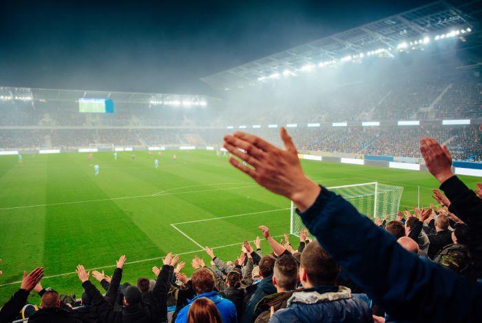 Euro 2020 New Customer Offers