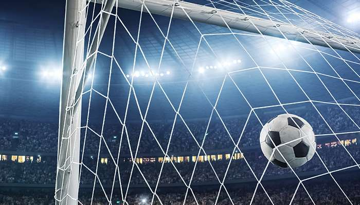 How and where to find the best Euro 2020 Top Scorer Odds