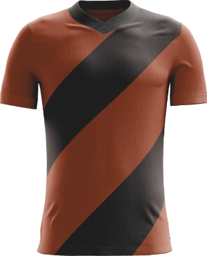 The best jerseys for Euro 2020 6