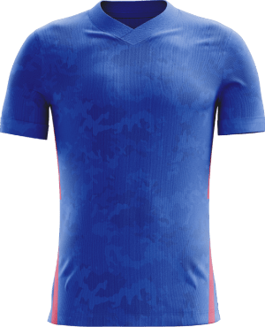 The best jerseys for Euro 2020 4