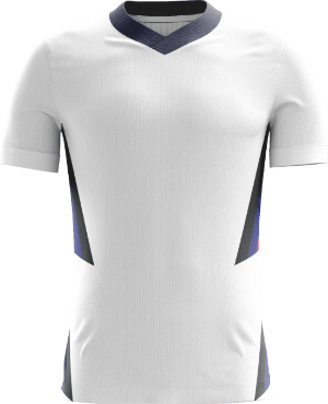The best jerseys for Euro 2020 3