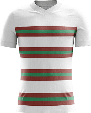 The best jerseys for Euro 2020 18