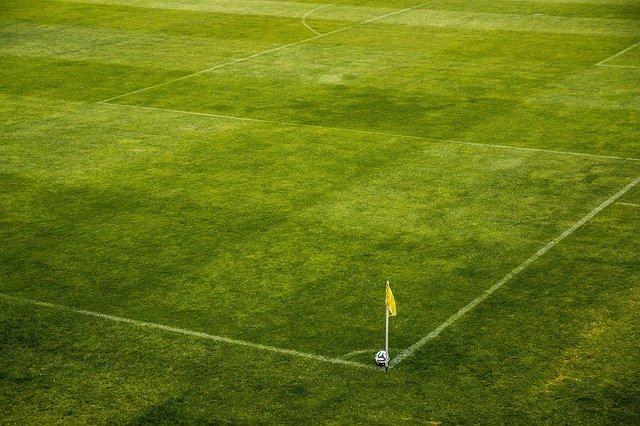 Mancini wary of England strike duo